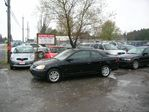 2002 Honda Civic Coupe