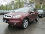 2009 Acura RDX 5 sp at in Toronto, Ontario