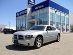 2009 Dodge Charger SXT in Mississauga, Ontario