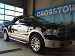 2013 Dodge Ram 1500