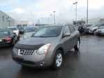 2008 Nissan Rogue SL AWD CVT in Ottawa, Ontario
