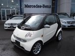 2006 Smart Fortwo cpé passion CY7 in Ottawa, Ontario