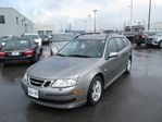 2006 Saab 9-3 