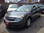2007 Saturn Aura - in Scarborough, Ontario