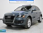 2009 Audi Q5           in London, Ontario