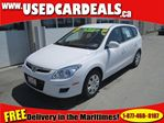 2012 Hyundai Elantra Gl Htd Seats Fully Equipped Cruise in Saint John, New Brunswick