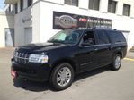 2009 Lincoln Navigator L