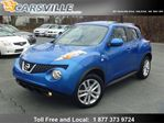 2012 Nissan Juke SL in Halifax, Nova Scotia