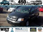 2008 Dodge Grand Caravan SE in London, Ontario