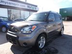 2010 Kia Soul 2.0L 2u in North Bay, Ontario