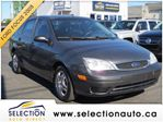 2005 Ford Focus ZX4 S in Laval, Quebec