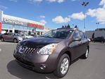 2008 Nissan Rogue SL AWD in Victoria, British Columbia