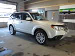 2011 Subaru Forester 2.5X TOURING AWD in Rimouski, Quebec