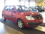 2009 Kia Rio 5 EX Convenience BLUETOOTH in Laval, Quebec
