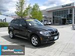 2012 BMW X5