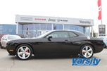 2010 Dodge Challenger SRT8 in Calgary, Alberta