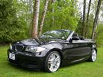 2008 BMW 1 Series i in Surrey, British Columbia
