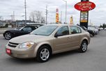 2007 Chevrolet Cobalt LS in Ottawa, Ontario