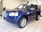 2010 Land Rover LR2 HSE in Burlington, Ontario