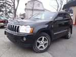 2005 Jeep Grand Cherokee Laredo in Ottawa, Ontario