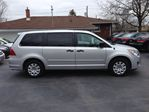 2011 Volkswagen Routan Trendline in St Catharines, Ontario