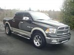 2009 Dodge RAM 1500 Laramie in Middle Sackville, Nova Scotia