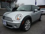 2008 MINI Cooper Classic in Barrie, Ontario