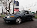 2002 Saturn L-Series LS  L100 in Brampton, Ontario