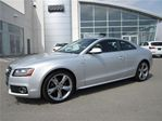 2010 Audi A5           in Vaughan, Ontario