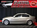 2009 BMW 3 Series 335 xDrive in Calgary, Alberta