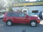 2005 Nissan X-Trail SE, AWD Auto, heated seats, PW/ PL in Ottawa, Ontario