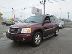 2002 GMC Envoy           in Scarborough, Ontario