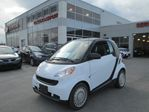 2009 Smart Fortwo           in London, Ontario