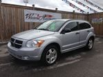 2007 Dodge Caliber SXT in Ottawa, Ontario
