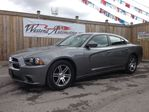 2012 Dodge Charger SXT in Ottawa, Ontario