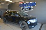 2009 Ford Edge Limited AWD w Leather, Roof, 201A Park Tec in London, Ontario