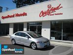 2006 Honda Civic  LX in Burnaby, British Columbia