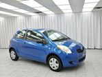2007 Toyota Yaris 3-DR HATCH in Dartmouth, Nova Scotia
