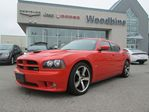2009 Dodge Charger SRT8 Super Bee in Markham, Ontario