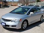 2006 Acura CSX Premium in London, Ontario