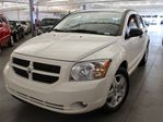 2007 Dodge Caliber SXT in Laval, Quebec