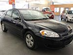 2007 Chevrolet Impala LS in Laval, Quebec