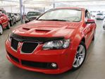 2009 Pontiac G8 Base in Laval, Quebec