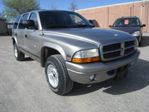 1999 Dodge Durango SLT 4dr 4x4 in London, Ontario