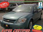 2009 Chevrolet Cobalt