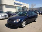 2009 Chevrolet Cobalt LT in Calgary, Alberta