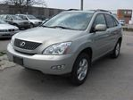 2005 Lexus RX 330           in North York, Ontario