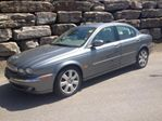 2004 Jaguar X-Type 3.0 in Kemptville, Ontario