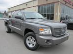 2010 Dodge Dakota SXT, ONLY 72K, MINT! in Stittsville, Ontario