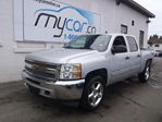 2013 Chevrolet Silverado 1500 LT in Richmond, Ontario